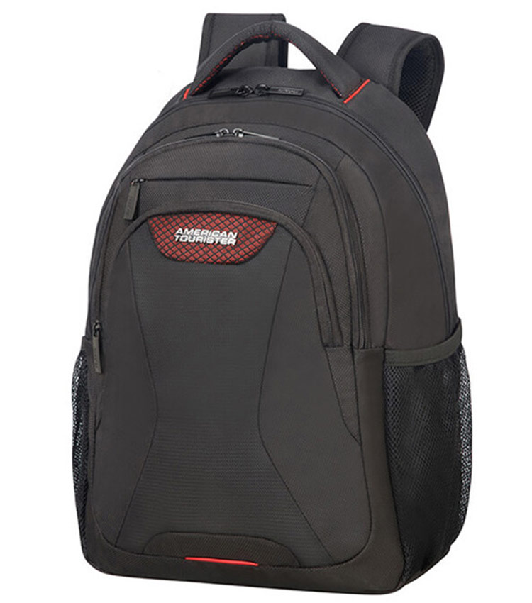 Рюкзак American Tourister AT WORK 33G*19010