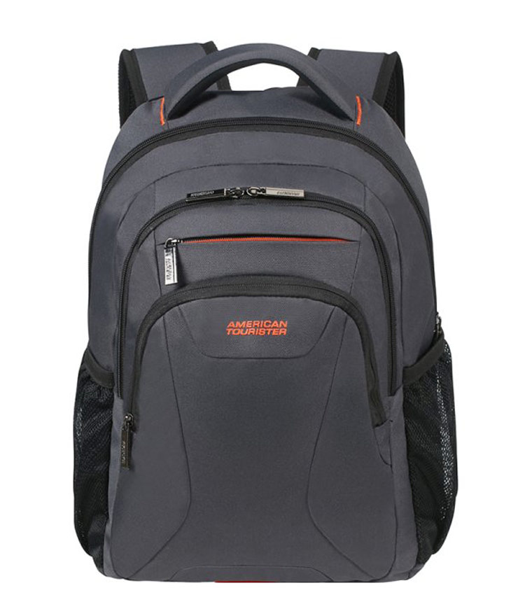 Рюкзак American Tourister AT WORK 33G*28001