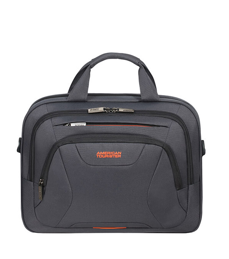 Сумка для ноутбука American Tourister AT WORK