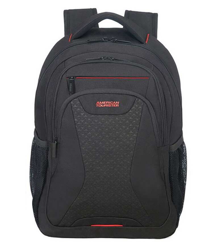 Рюкзак American Tourister AT WORK 33G*29011