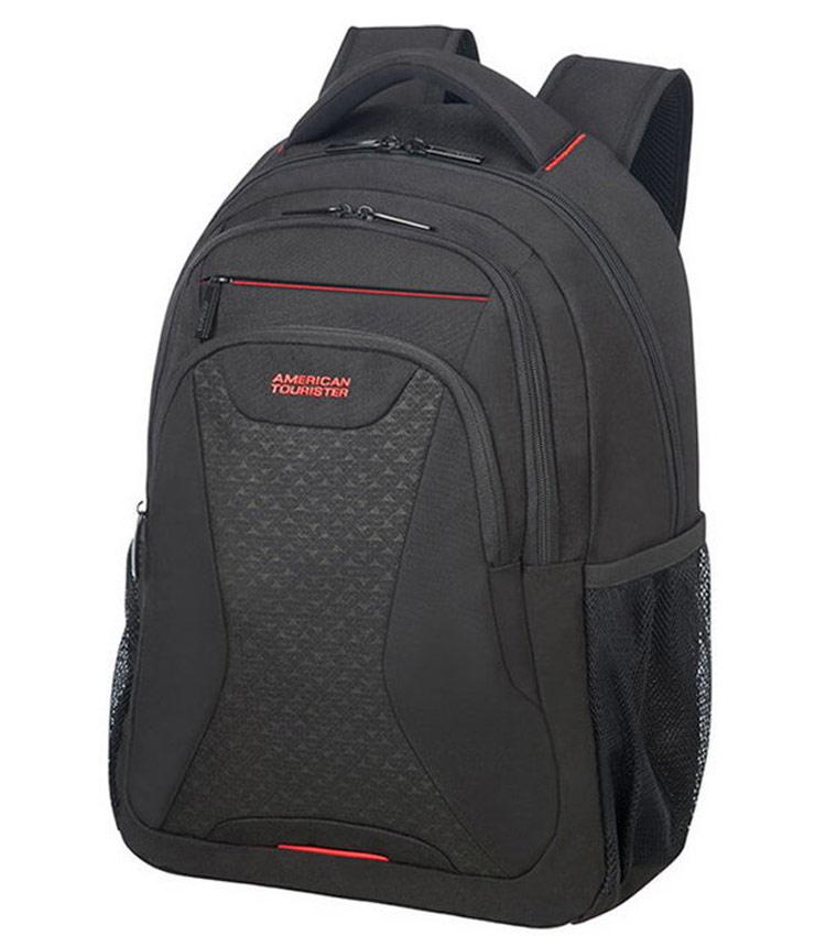 Рюкзак American Tourister AT WORK 33G*29011