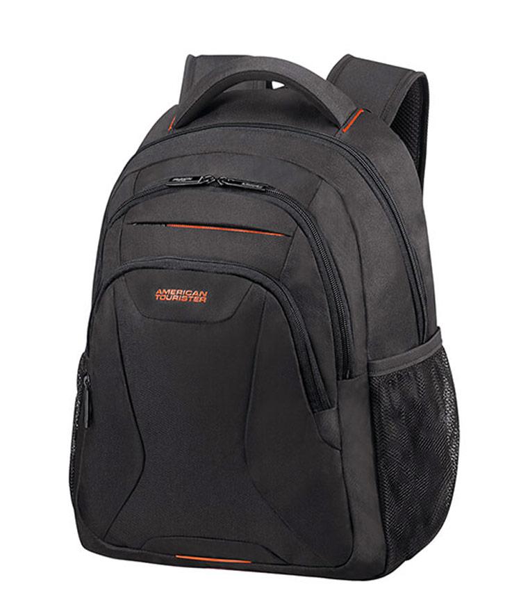 Рюкзак American Tourister AT WORK Laptop Rucksack 14 33G*39001