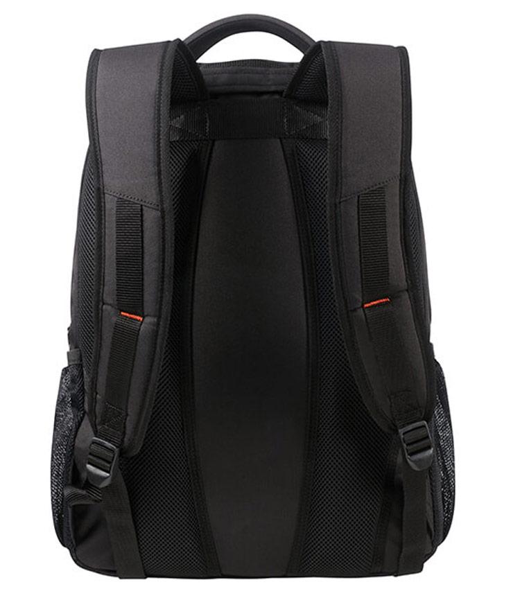 Рюкзак American Tourister AT WORK Laptop Rucksack 17.3 33G*39003