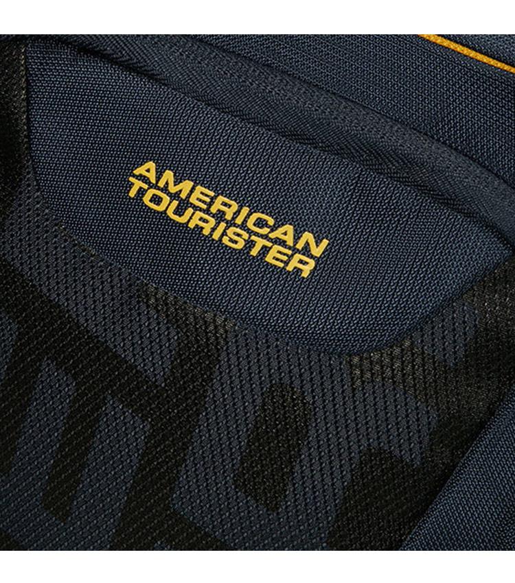 Рюкзак American Tourister AT WORK 33G*51009