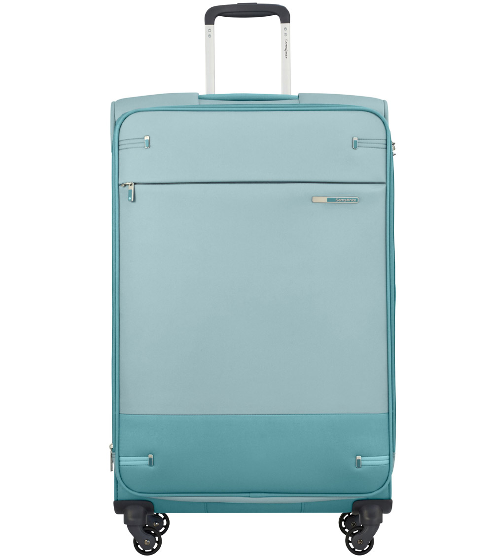 Чемодан Samsonite Base Boost 38N*31005