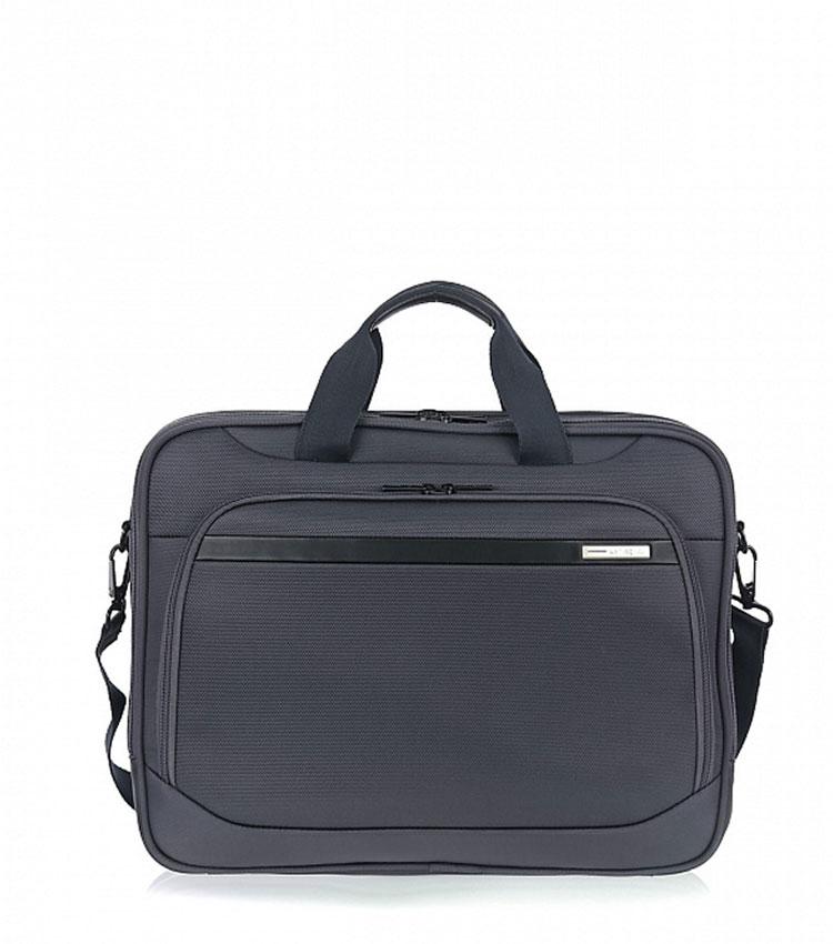 Сумка для ноутбука 17,3 Samsonite Vectura 39V*08006