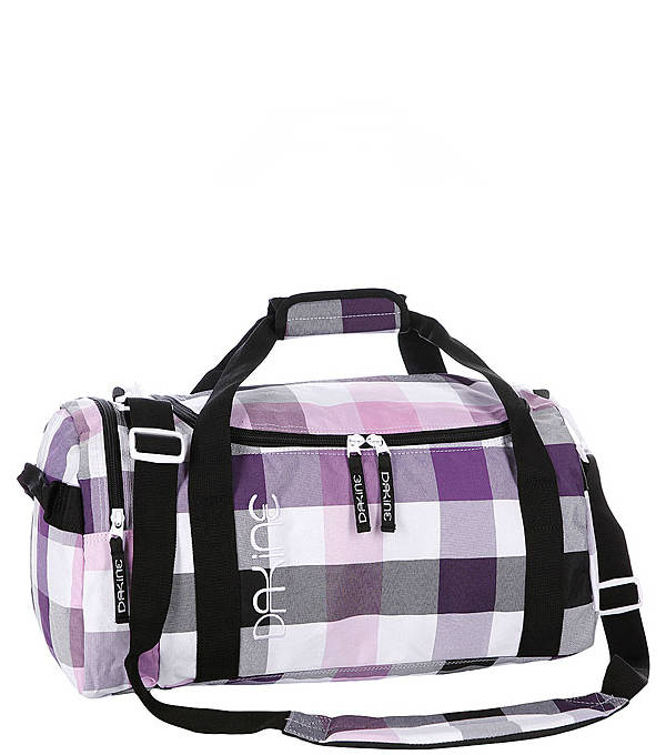 Спортивная сумка Dakine EQ Bag 31L MERRYANN