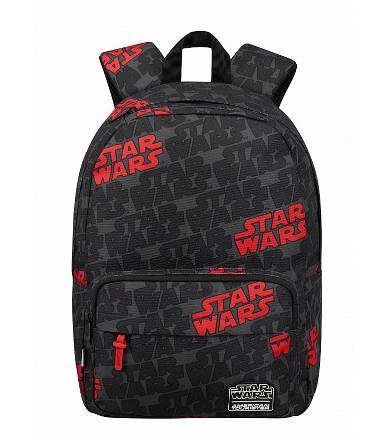 Рюкзак American Tourister 46C*08005 Star Wars