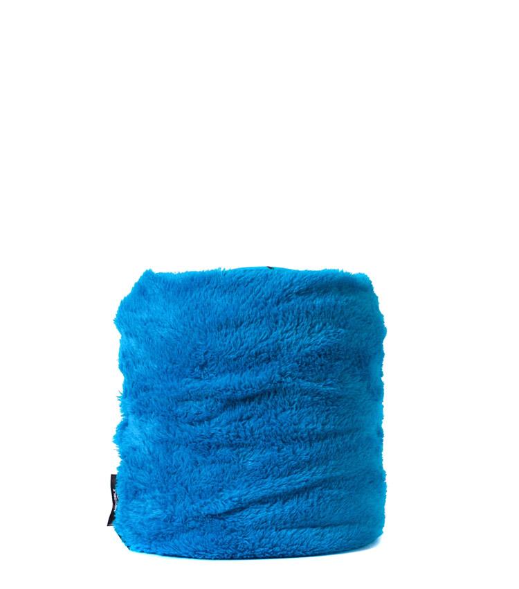 Шарф-труба 4Fun Thermal pro puppy blue