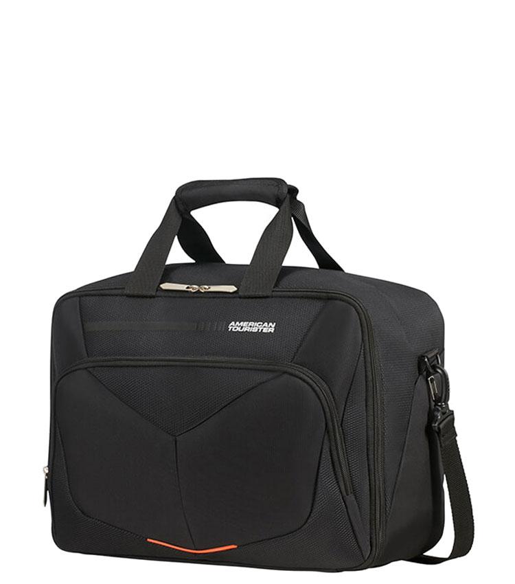 Сумка-рюкзак American Tourister SummerFunk 78G*09006 black
