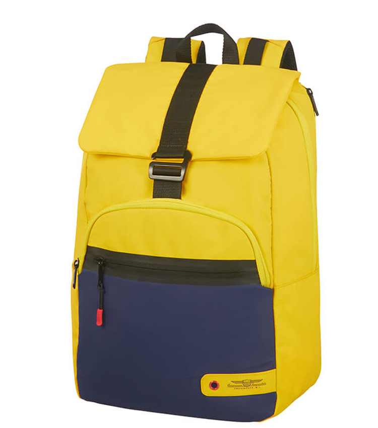 Рюкзак American Tourister City Aim 79G*01007