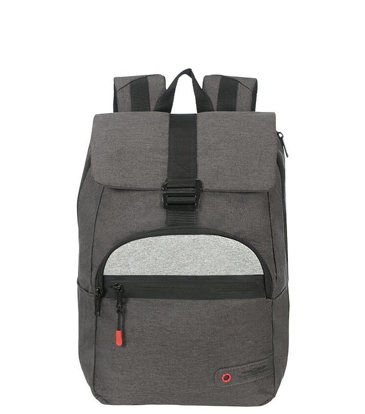 Рюкзак American Tourister City Aim Laptop Rucksack 14 79G*08002