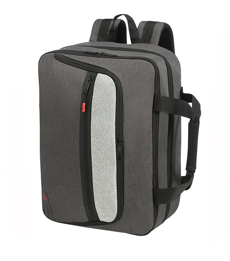 Сумка для ноутбука American Tourister CITY AIM