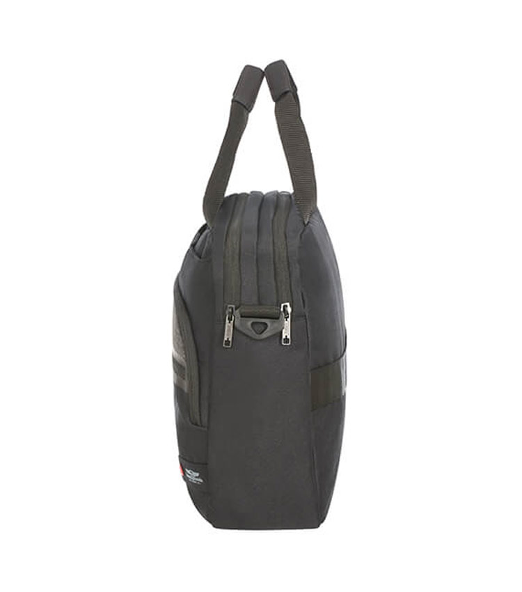 Сумка для ноутбука American Tourister CITY AIM 15.6 79G*09004 - Black