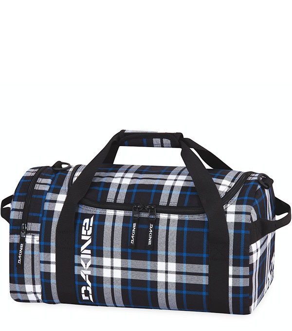 Сумка Dakine EQ Bag 31L newport