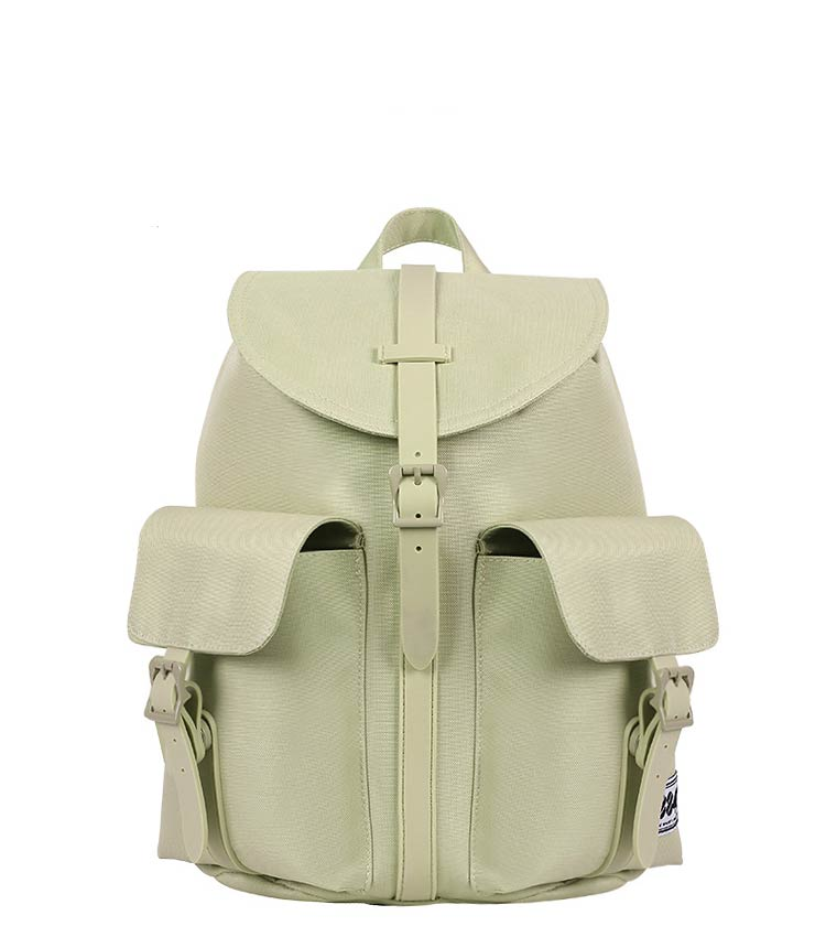 Женский рюкзак 8848 Dawson olive
