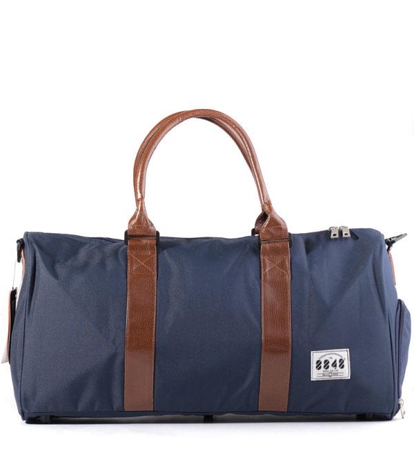 Сумка 8848 duff blue