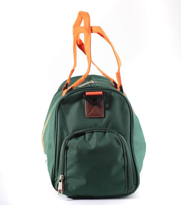 Сумка 8848 duff green