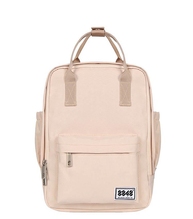 Рюкзак 8848 Kanken cram