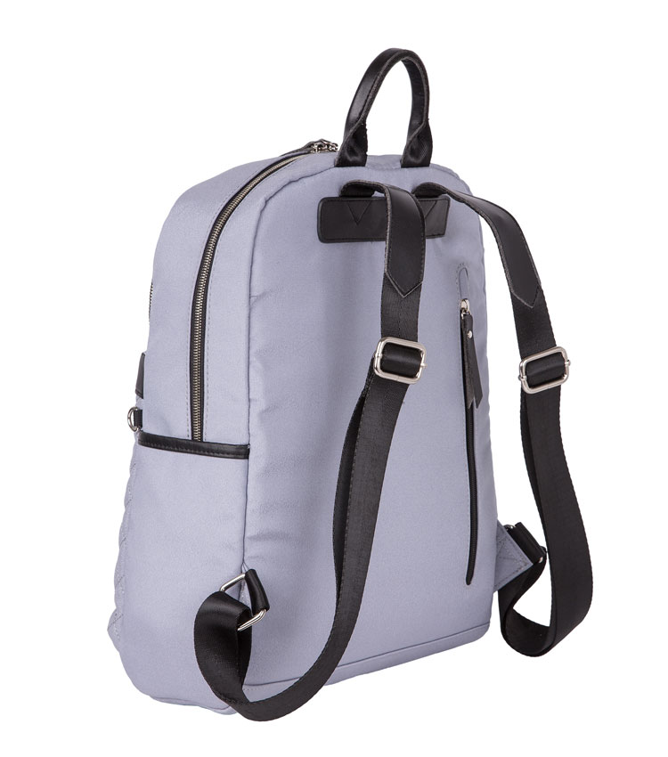 Рюкзак Polar К9276 dark blue