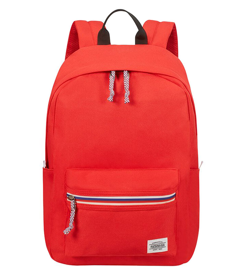 Рюкзак American Tourister UpBeat 93G*00002 - red