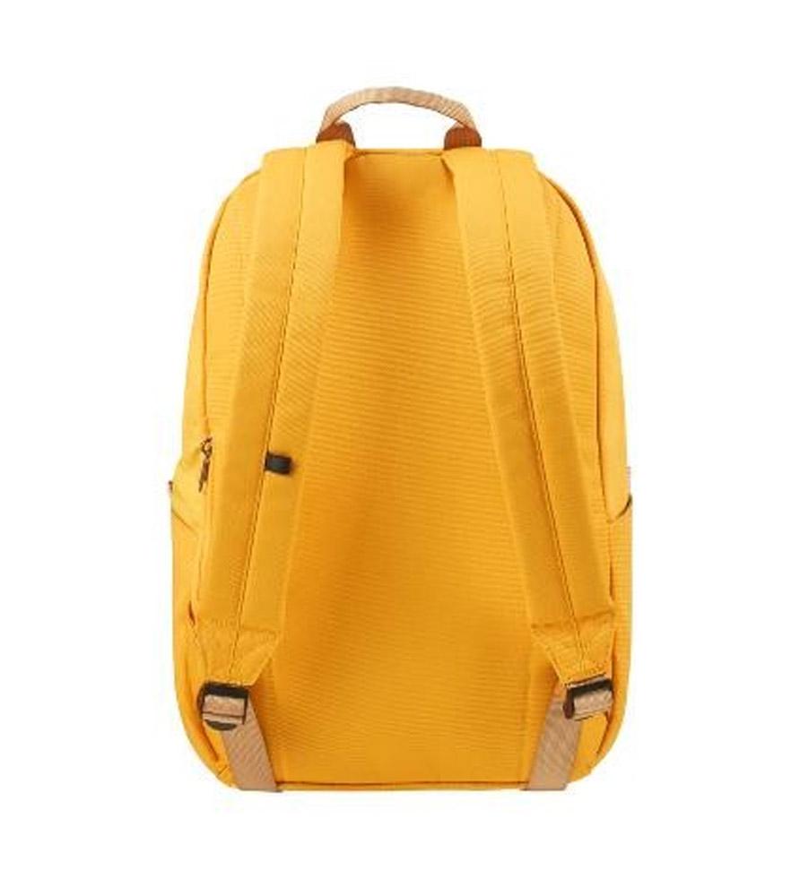 Рюкзак AMERICAN TOURISTER UpBeat 93G*06002 - yellow