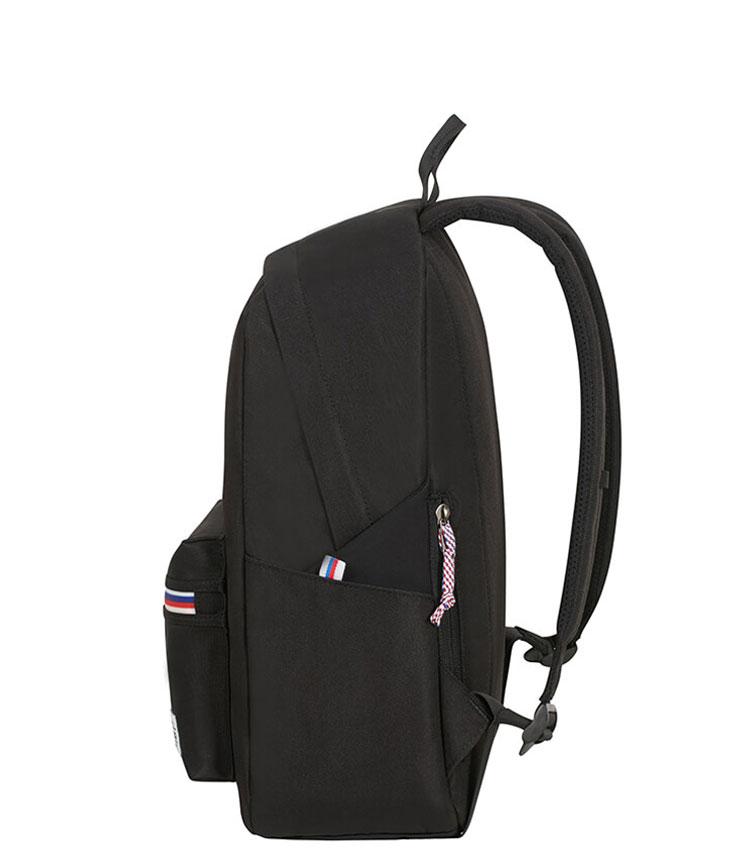 Рюкзак AMERICAN TOURISTER UpBeat 93G*09002 - Black