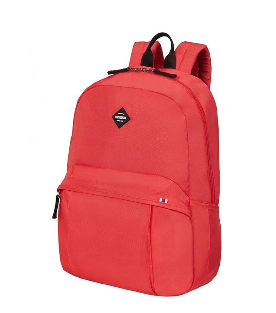 Рюкзак American Tourister UpBeat 93G*80001