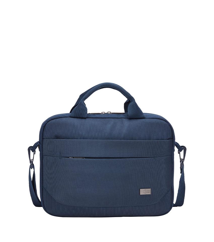 Сумка для ноутбука 11.6 Case Logic Advantage (ADVA-111) blue