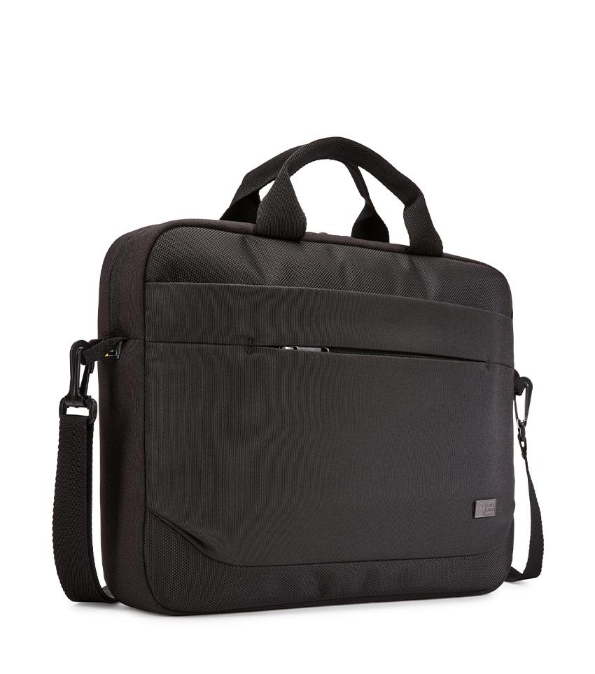 Сумка для ноутбука 14.1 Case Logic Advantage (ADVA-114) black