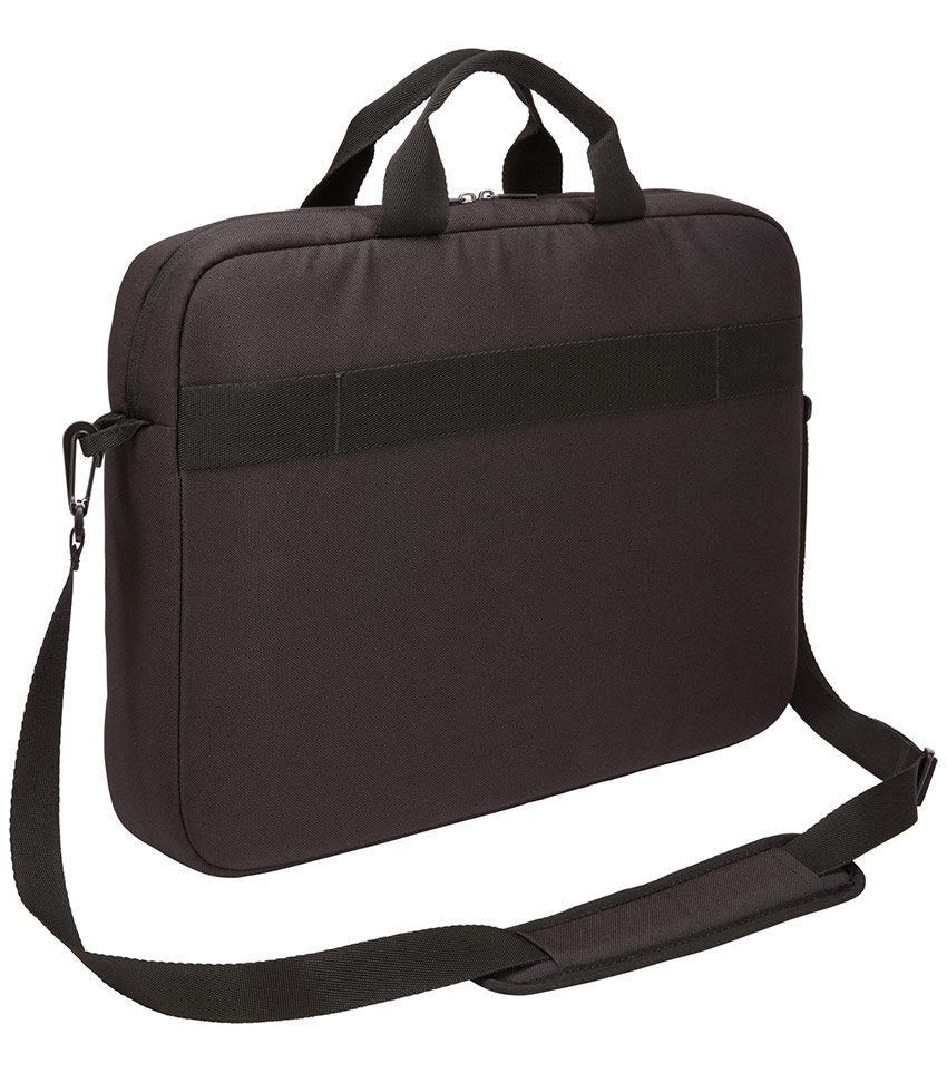 Сумка для ноутбука 15.6 Case Logic Advantage (ADVA-116) black
