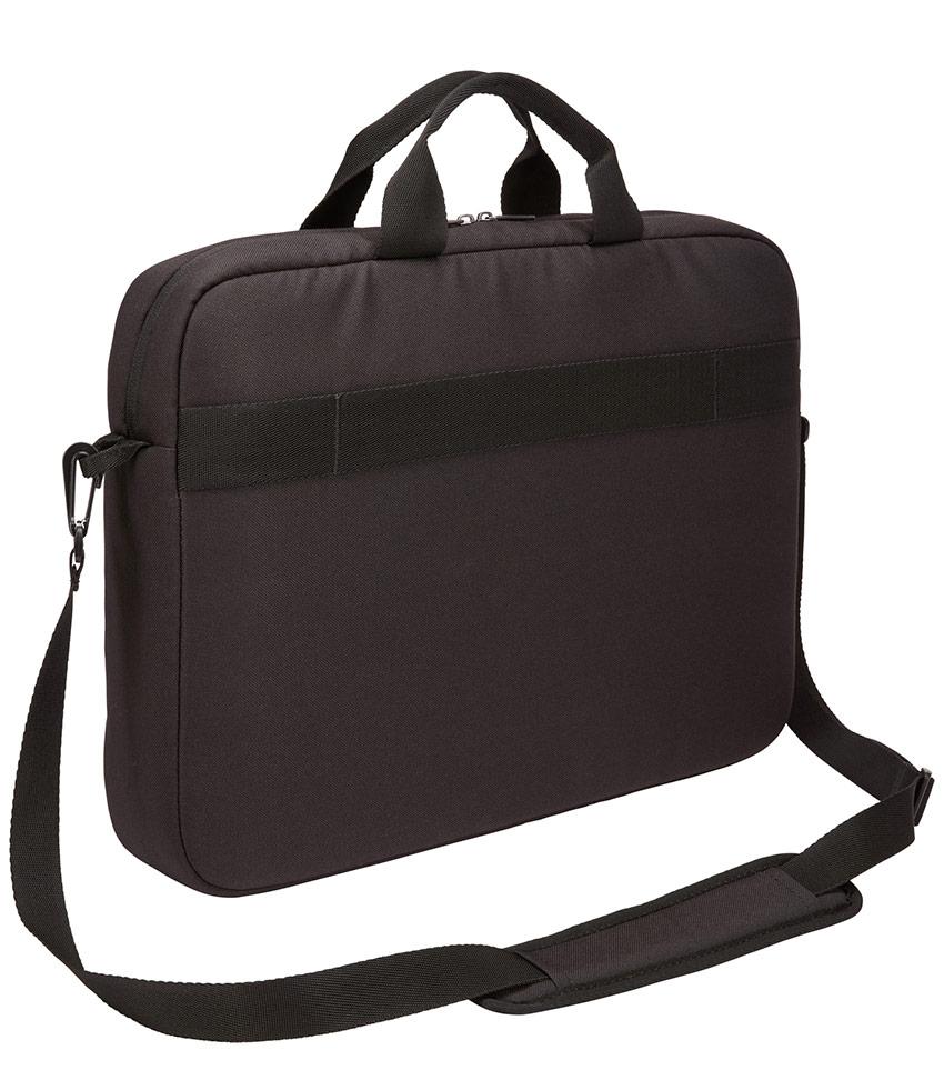 Сумка для ноутбука 17.3 Case Logic Advantage (ADVA-117) black