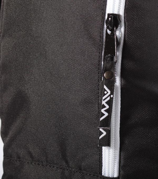 Рюкзак Aim Urban Black-White
