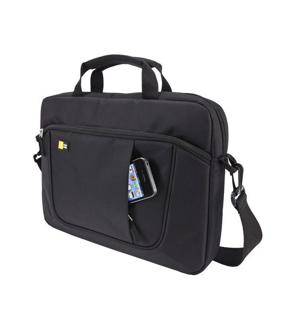Сумка для ноутбука 15.6 Case Logic AUA316 GY