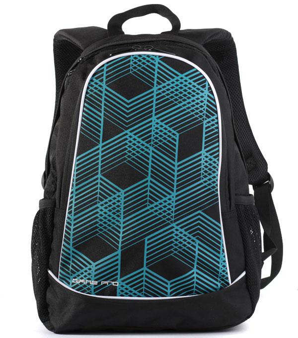 Рюкзак Alpine Pro gibson blue