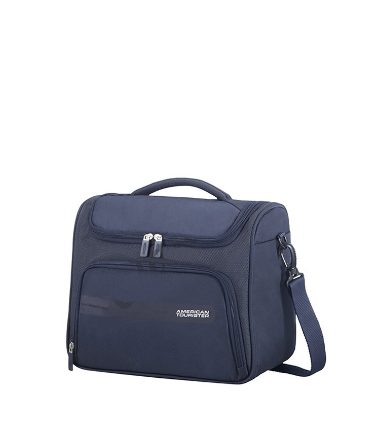 Бьюти-кейс American Tourister Summer Voyager 29G*01008