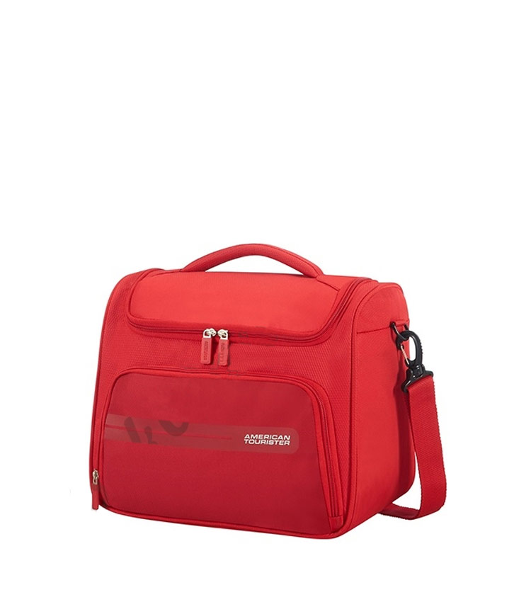 Бьюти-кейс American Tourister Summer Voyager 29G*00 008