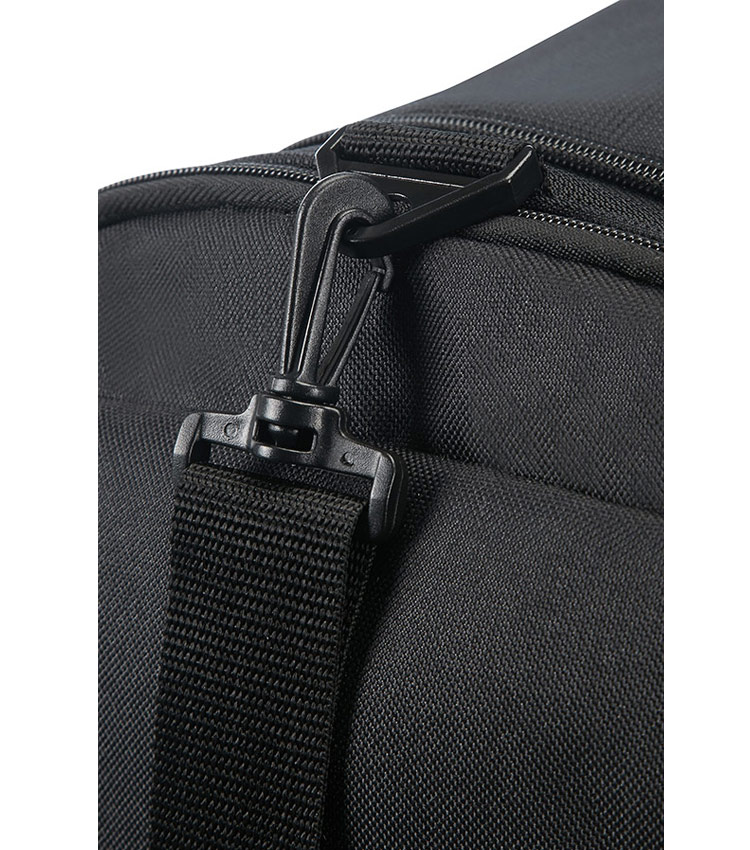 Сумка American Tourister Road Quest 16G-09010