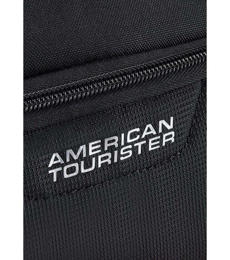 Сумка American Tourister Road Quest 16G-09010