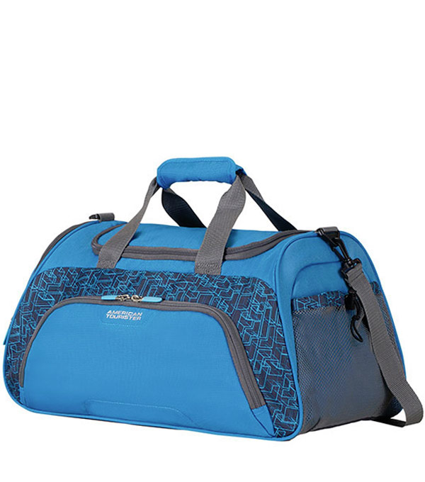 Сумка American Tourister Road Quest 16G-11010