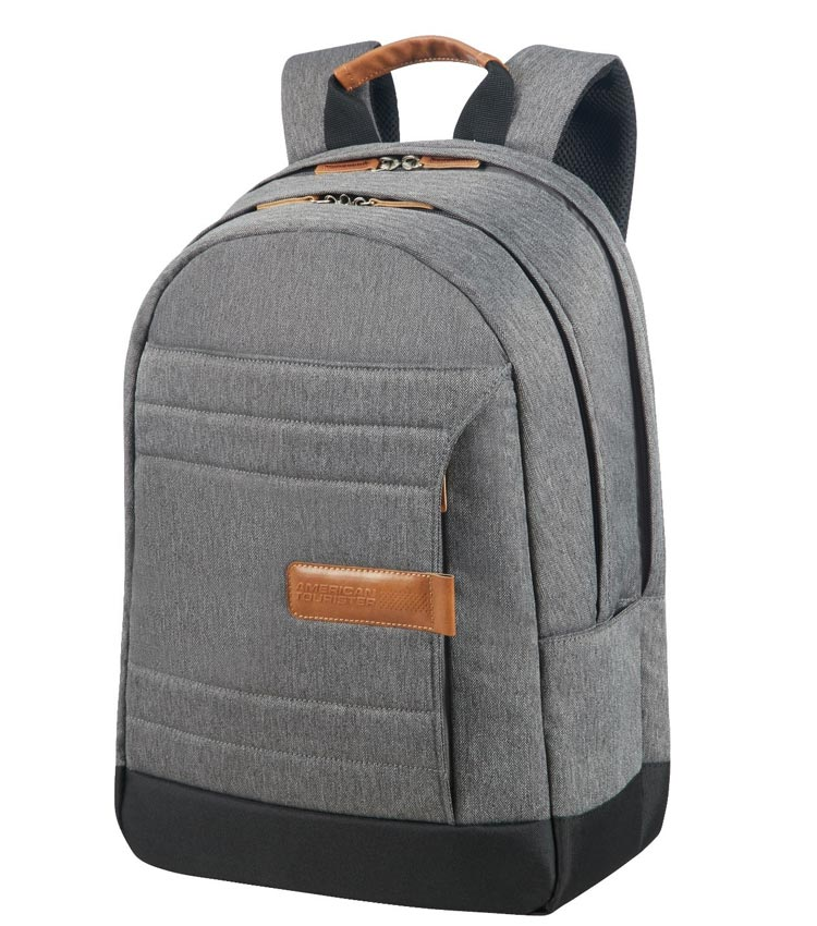 Рюкзак American Tourister Sonicsurfer 46G*28006