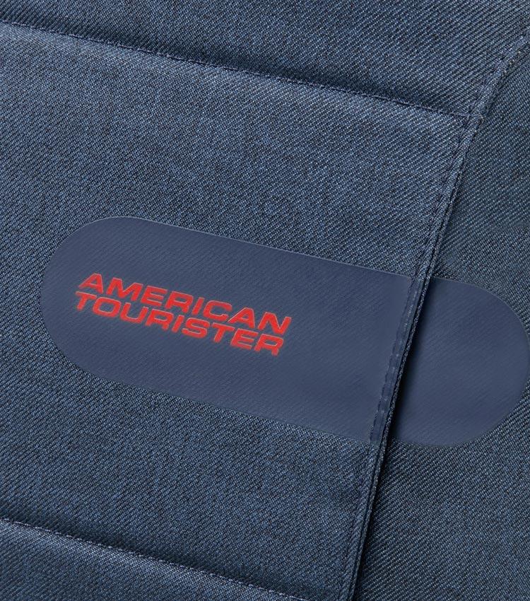 Рюкзак American Tourister Sonicsurfer 46G*41006