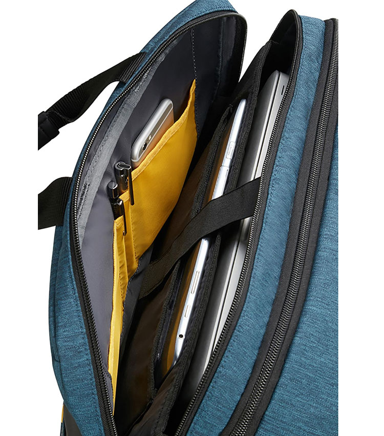 Сумка American Tourister City Drift 15,6 (28G*19005)