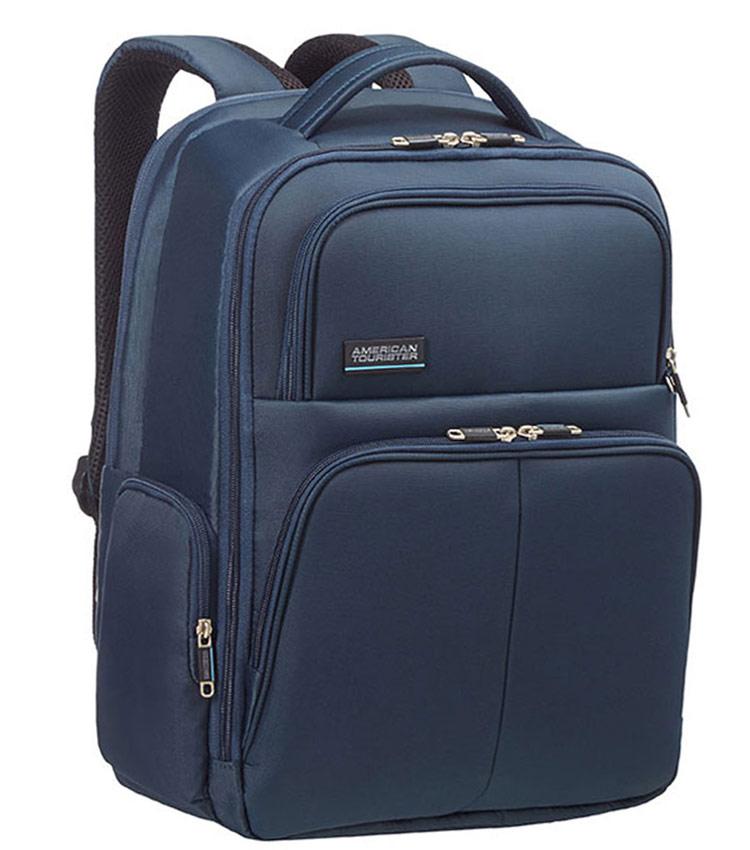 Рюкзак American Tourister Atlanta 15,6 (99A*41007)
