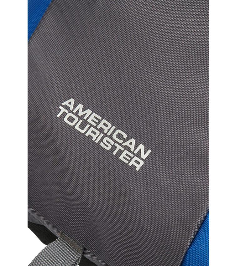 Рюкзак American Tourister Urban Groove (24G*01003)