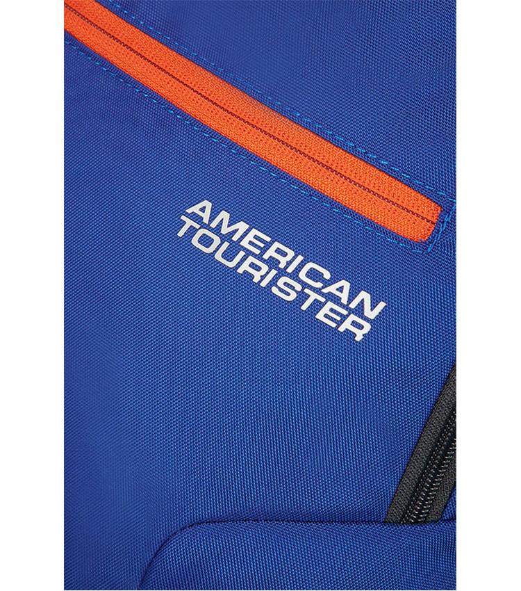 Рюкзак American Tourister Urban Groove (24G*01006)