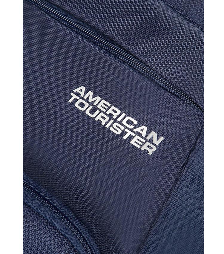 Рюкзак American Tourister Urban Groove (24G*01007)
