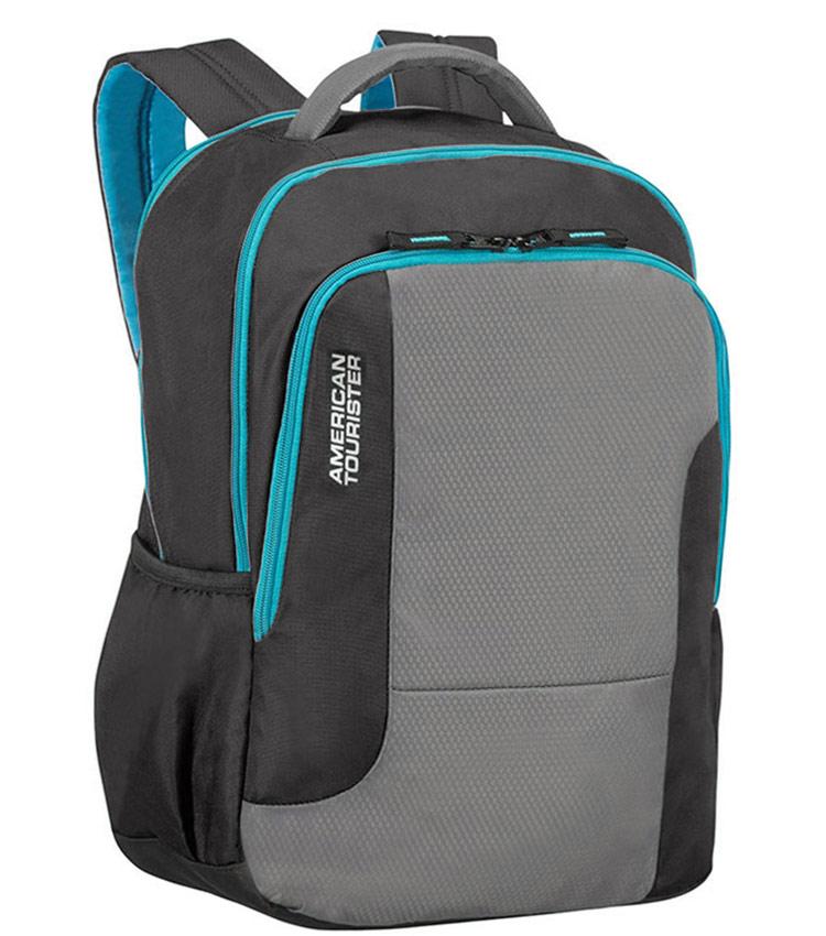 American tourister рюкзак рюкзак от 60см