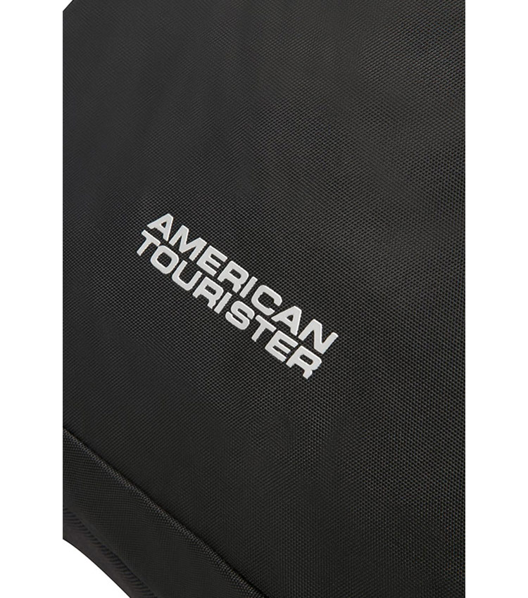 Рюкзак American Tourister Urban Groove (24G*05002)