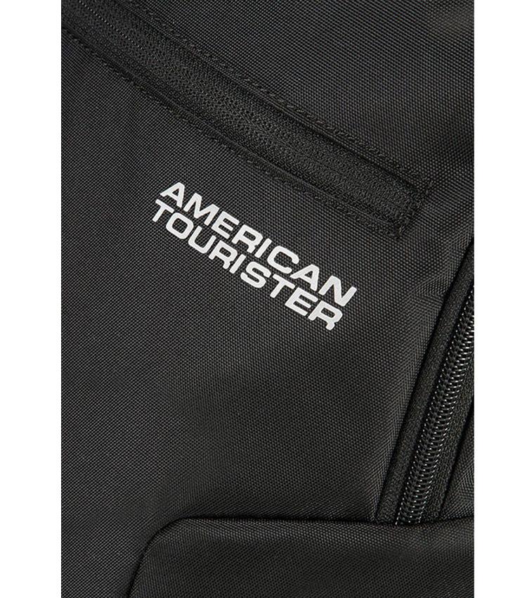 Рюкзак American Tourister Urban Groove (24G*09006)